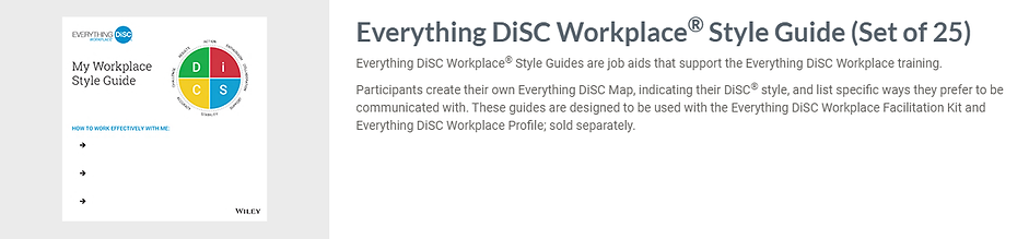 ED Workplace StyleGuides Splash.png