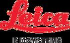 Leica_Biosystems_logo-545w.png