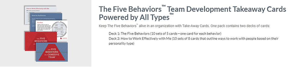 5B Team Development Takeaway Cards.png