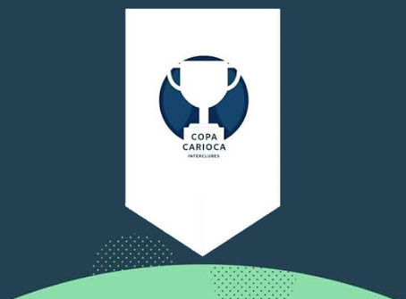 Copa Carioca. A nova polêmica do futebol do Rio de Janeiro