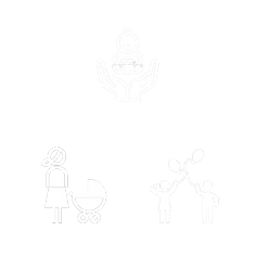 Babycare.png
