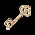 Key%25252520icon-01_edited_edited_edited