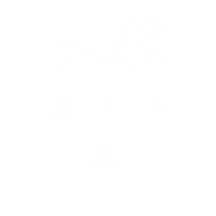 Hotels_ICONSET.png