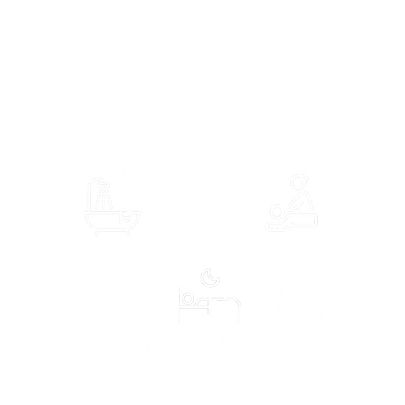 RELAX_ICONSET.png