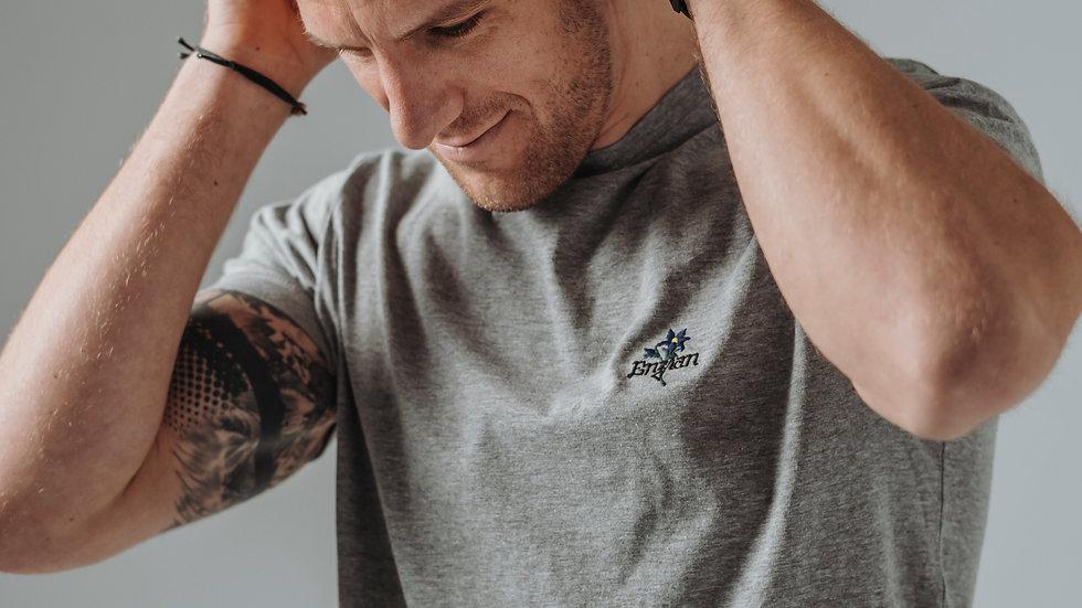 Shirt Stick  - Unisex