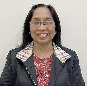 thumbnail_dr. Husain's photo IMG-3475.jpg