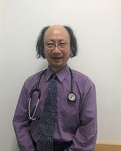 dr hu.jpg
