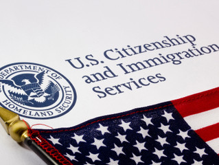 U.S. Immigration System: How Does It Currently Work?