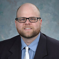 Indianapolis Attorney Lawyer Abogado