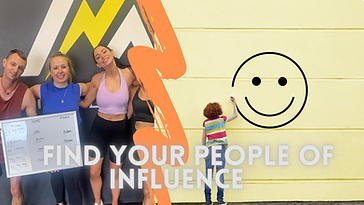 Find your people of influence .png