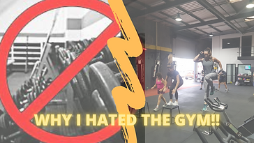 why i hated the gym .png