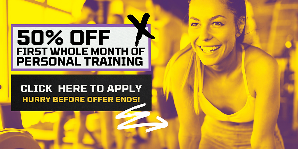 50% OFF Personal Training.png