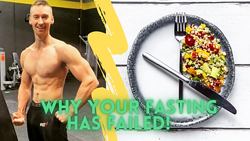 Why your fasting has failed! .png
