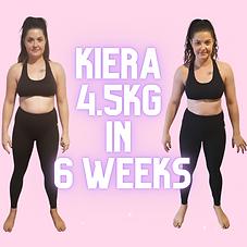 Keira 4.5 6 Week.png