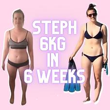 STEPH 6KG IN 6 WEEKS (1).png