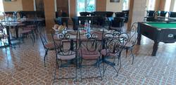 Atlas Resort Cafe