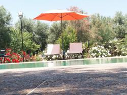 Atlas Resorts Pool