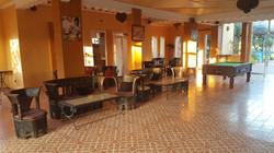 Atlas Resorts Inside
