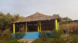 Atlas Resorts Outdoor