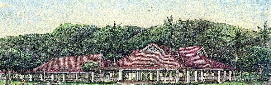 hanalei elementary rendering.jpg