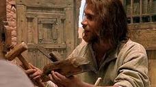 ¿Fue Jesús un carpintero?