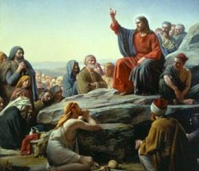 El lenguaje que habló Jesús