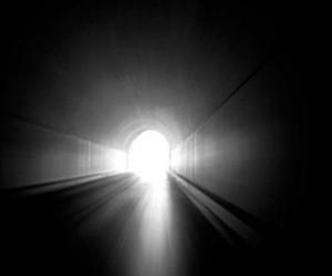 La autoridad teológica de las experiencias