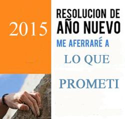 Atrios blog del Colegio Teologico wesleyano