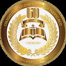Logo 50 aniversario.png