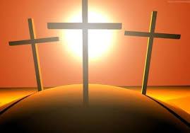 La Pascua de Resurrección