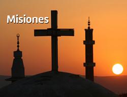 Egiptian-Cristian-islam1