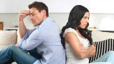 La tolerancia del adulterio en la iglesia
