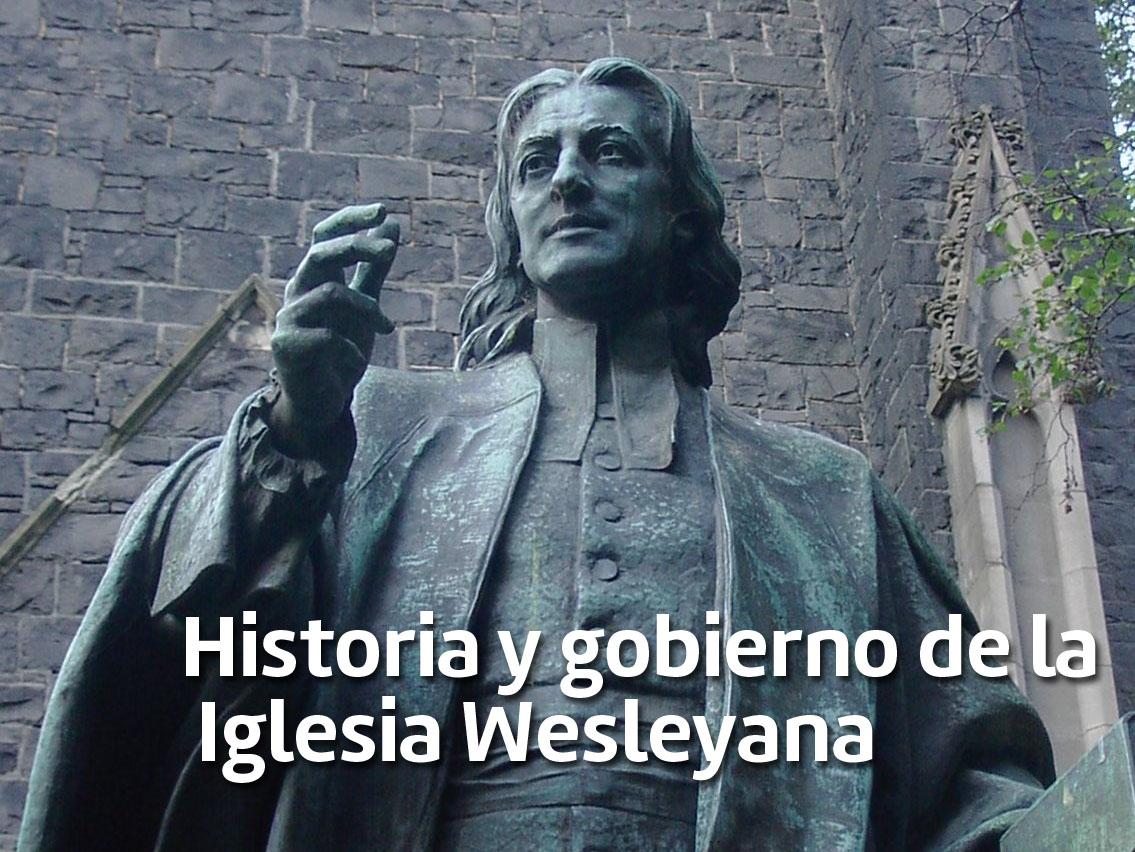 Wesleystatue1