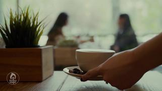 Coffe BELKA