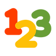 icone-numeri-png-7.png