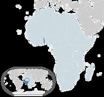 1200px-Location_Togo_AU_Africa.svg.png