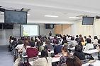 創造表現学科 授業風景 「知的財産権」.jpg