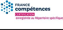 rncp-repertoire.png