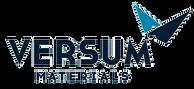 versum_materials.png