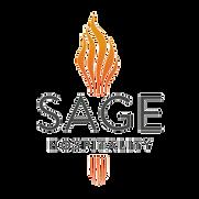 sagehospitality.png