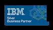 IBM_05-1.png