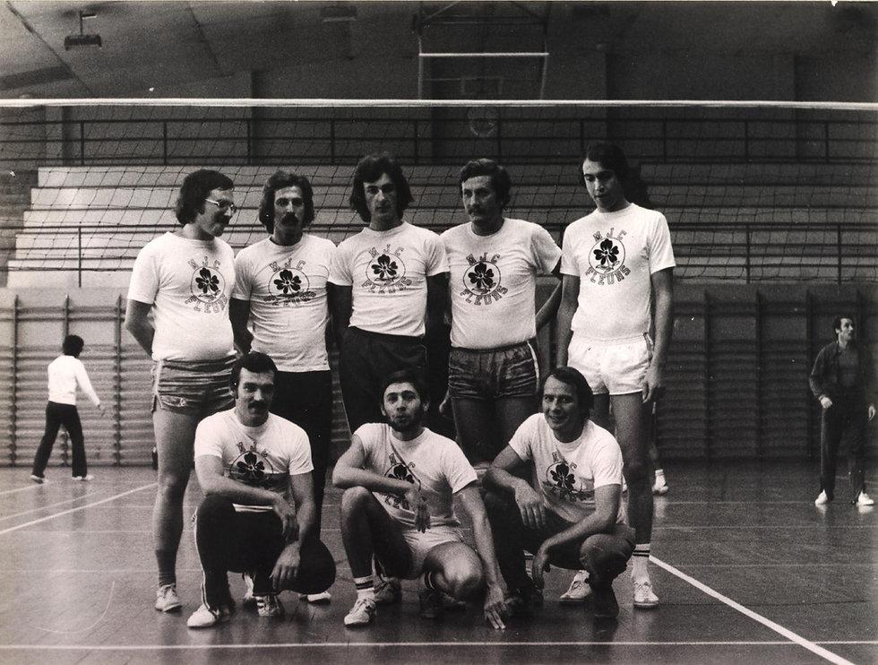 1973-sm1.jpg