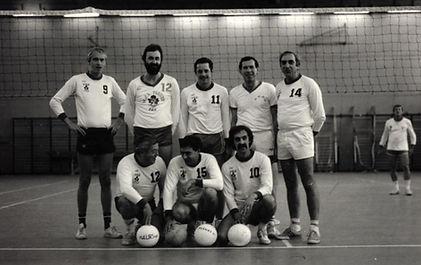 1987-sm2.jpg