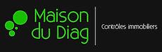 logo_maison du diag
