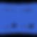 広告・アドバタイジングの無料アイコン素材 5.png