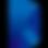 DK-P ロゴ-2.PNG