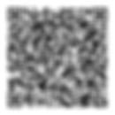 cocoar2-QRコード(andoroid用)