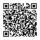 cocoar2-QRコード(iphone用)