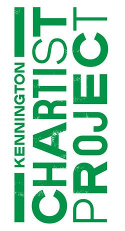 Kennington Chartist Project