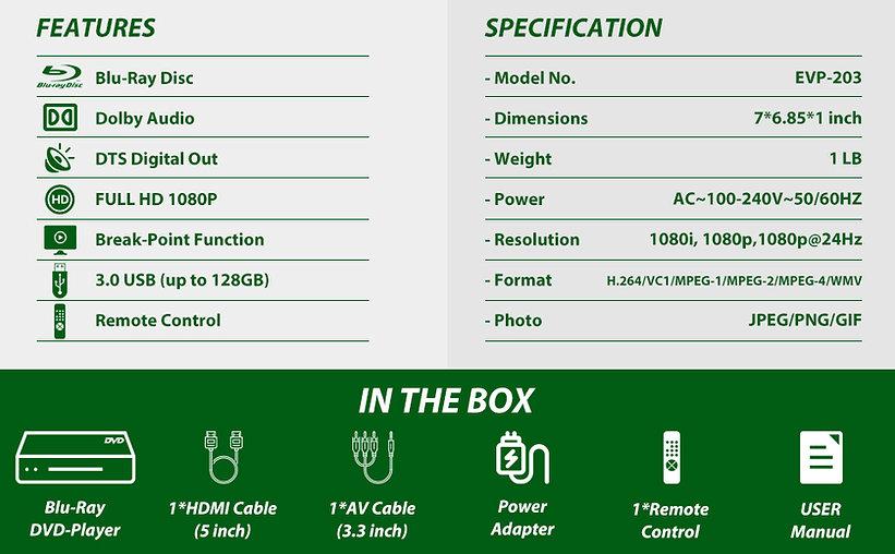A+07-产品细节介绍.jpg